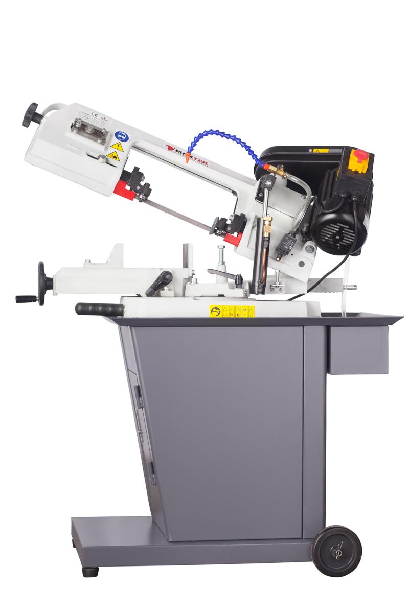 Packshot małogabarytowych maszyn 456