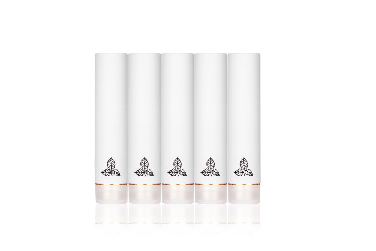 Packshot e-papierosów 442