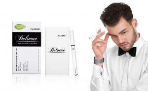 Packshot e-papierosów 614