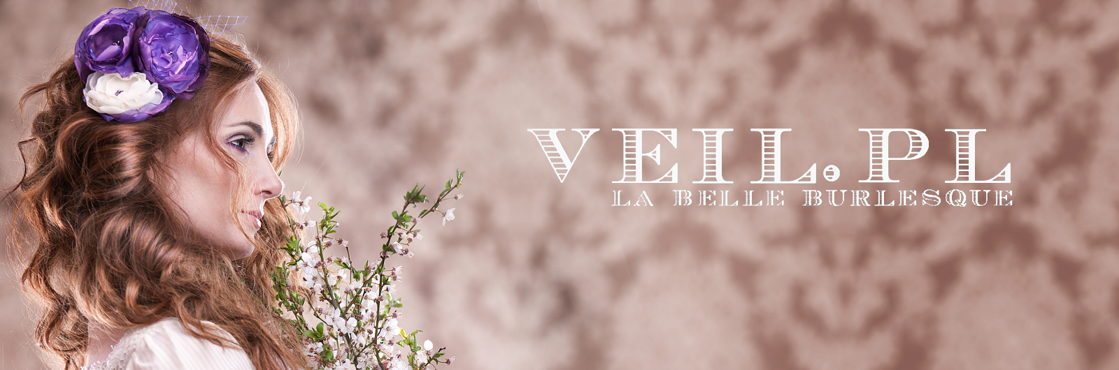 Fotografia reklamowa Veil 378