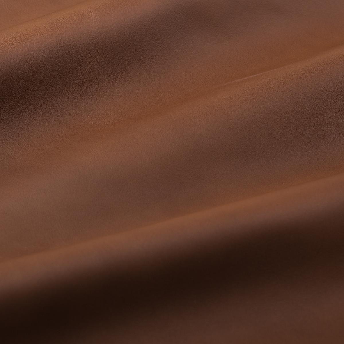 Fotografia produktowa skór 877