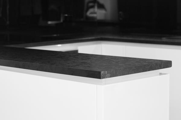 Fotografia wnętrz - realizacje kuchni firmy Kulenty 1257