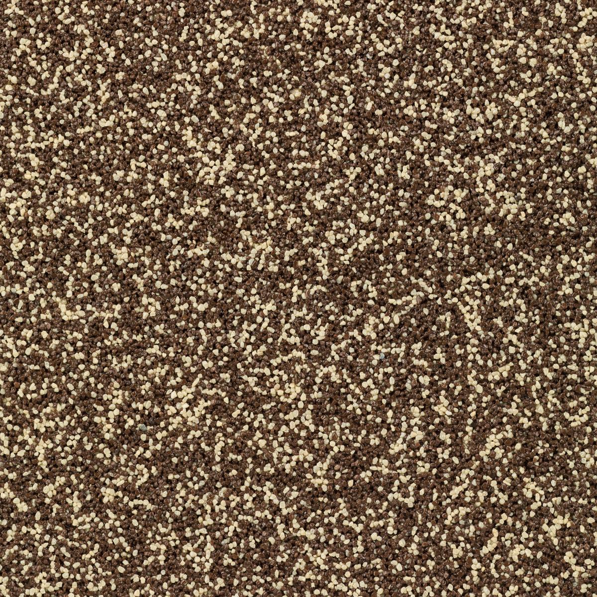 Fotografia produktowa tynków - próbniki 1042