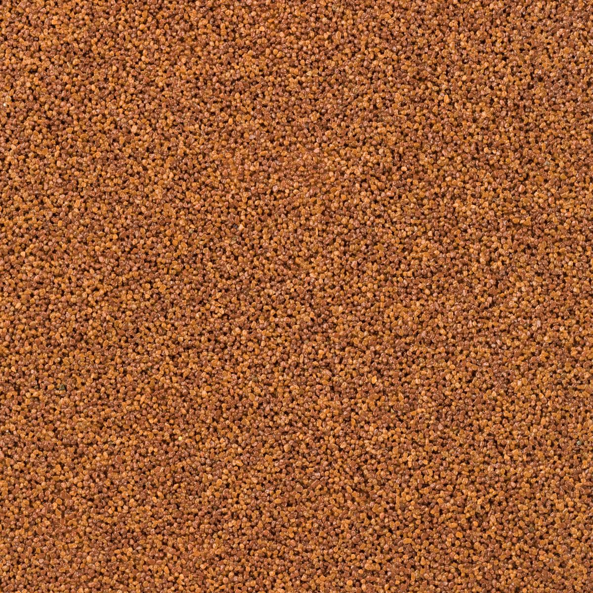 Fotografia produktowa tynków - próbniki 1054