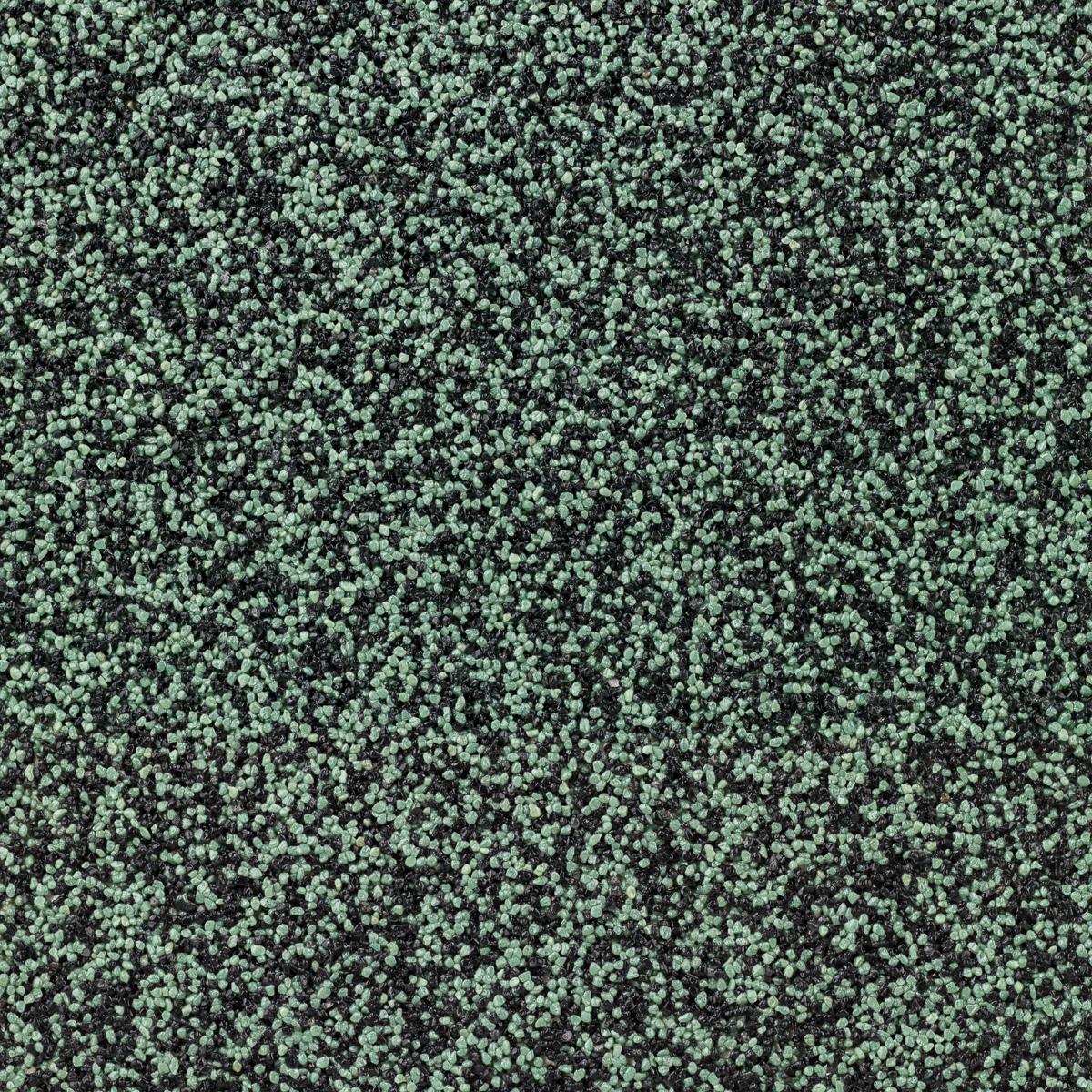 Fotografia produktowa tynków - próbniki 1065