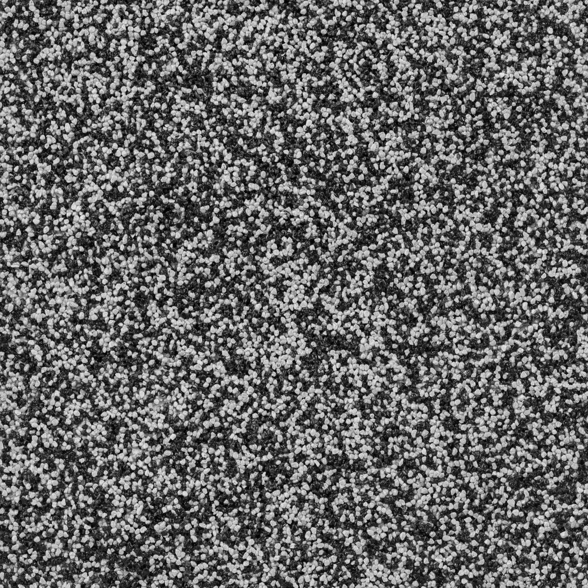 Fotografia produktowa tynków - próbniki 1076