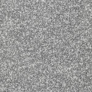Fotografia produktowa tynków - próbniki 1064