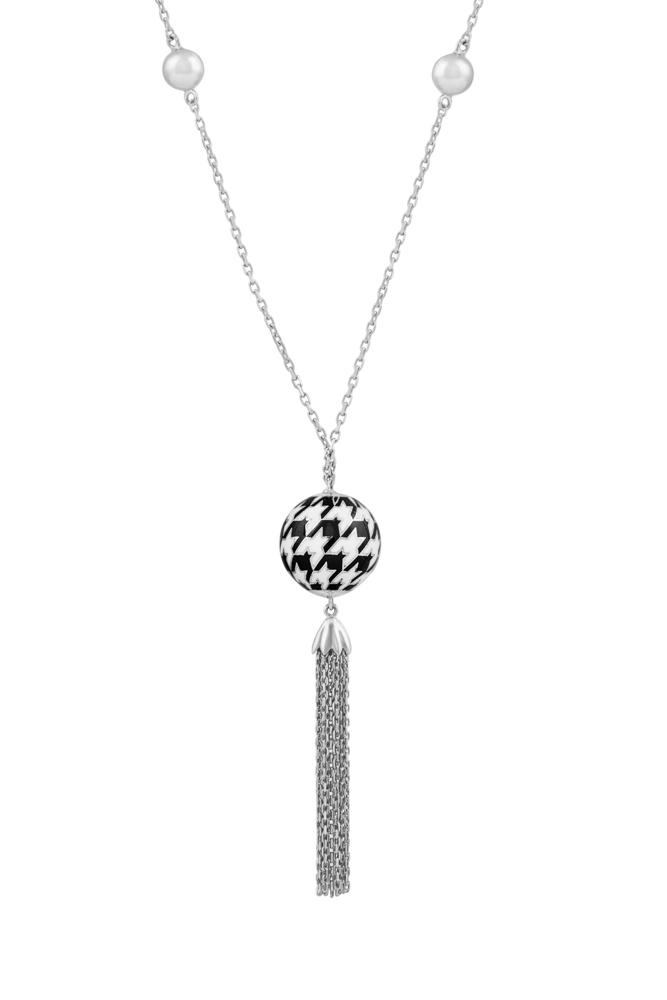 Packshot biżuterii dla Łukasza Doborzyńskiego 974