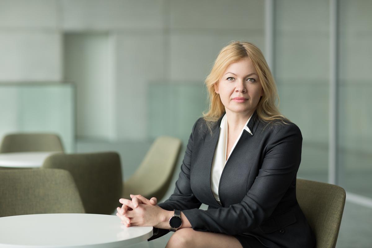 Sesja biznesowa - Politechnika Białostocka 1033