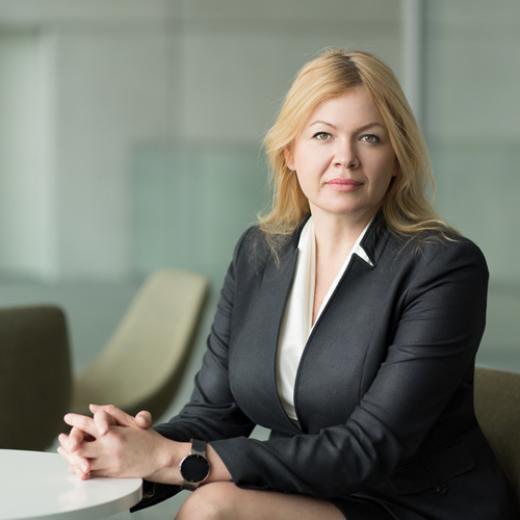 Fotografia biznesowa - Politechnika Białostocka