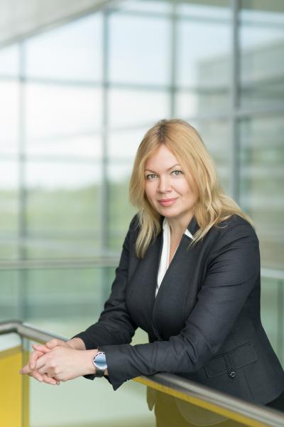Sesja biznesowa - Politechnika Białostocka 1034