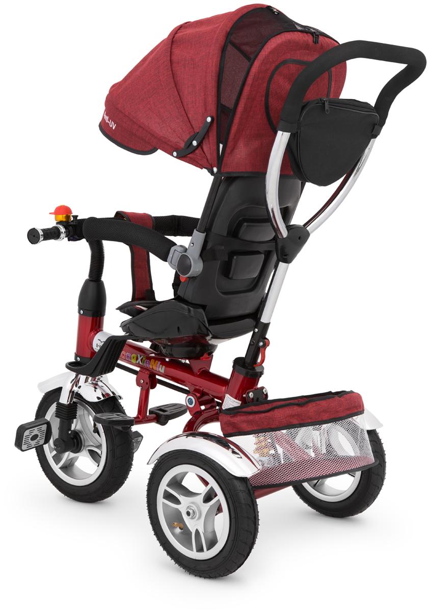 rowerek dziecięcy czerwony, fotografia produktowa cennik