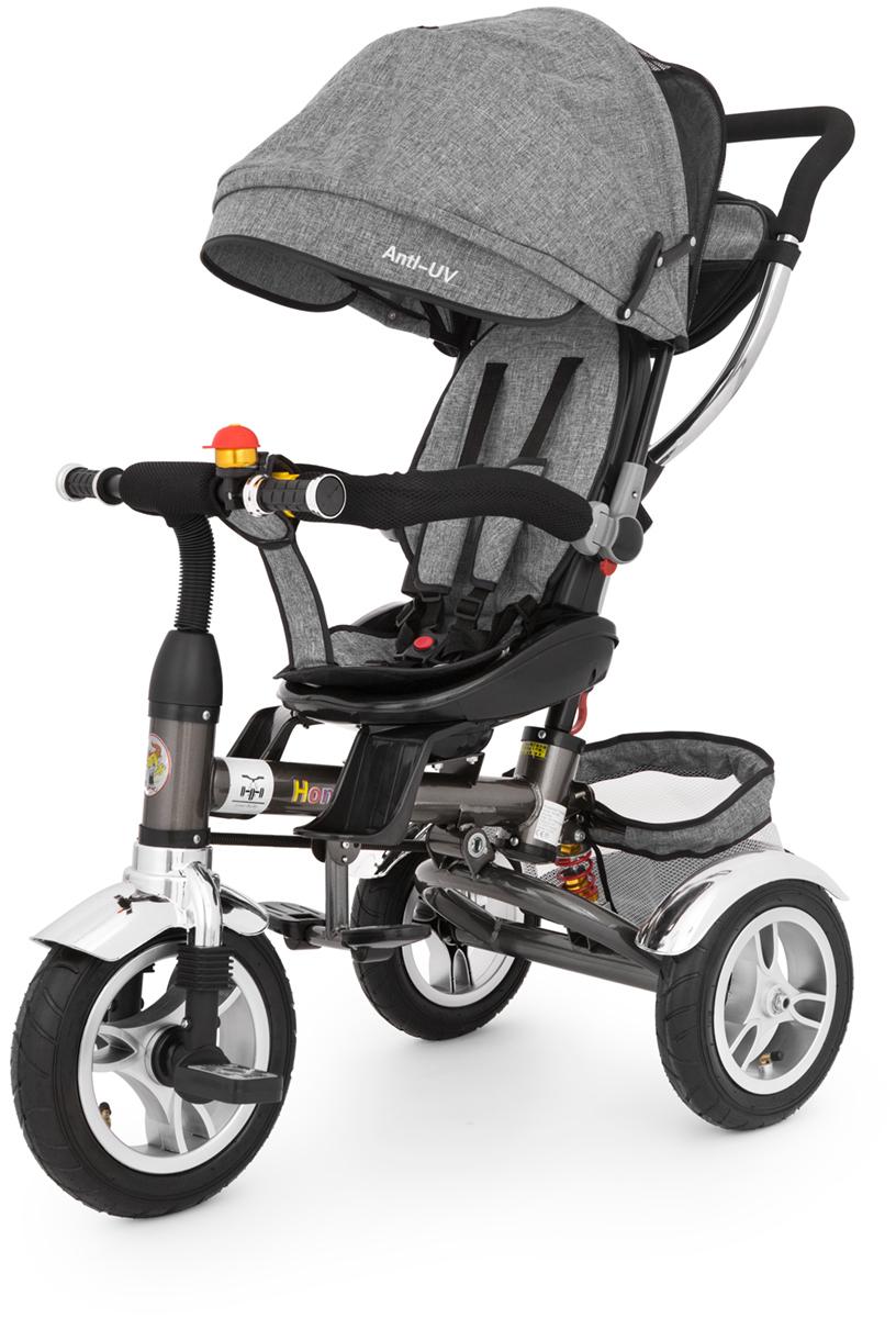 packshot stabilnego rowerka dziecięcego