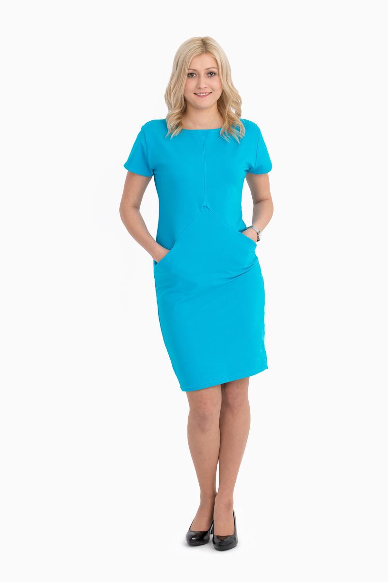 Lookbook sukienki dresowej Elbląg