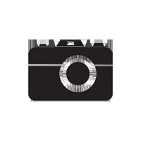 Grafika do zdjęć, katalogu lub sklepu internetowego